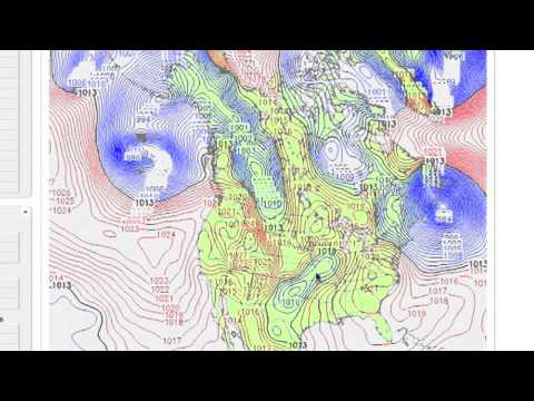 3MIN News February 4, 2013: Arctic Methane Rising