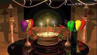 Best birthday wishes whatsapp status song videos