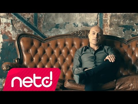 Mehmet Fatih - Günül Hikayesi