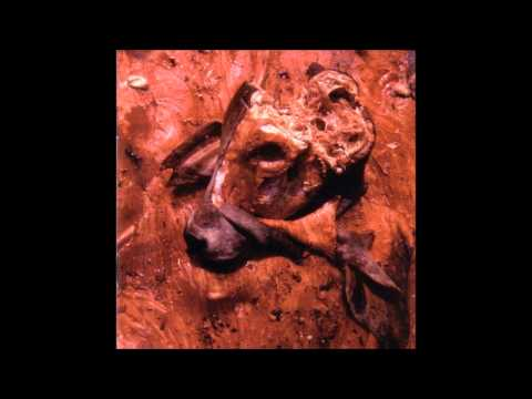 Cattle Decapitation - Unclogged And Ready For Spewage