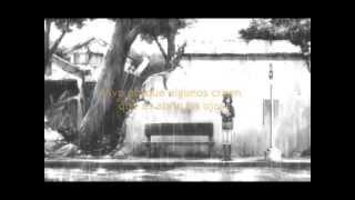 Watch Ricardo Arjona Vivir Sin Ti Es Posible video