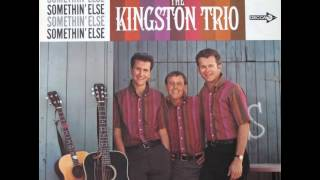 Watch Kingston Trio Verandah Of Millium August video