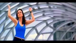 Top 15 Preity Zinta Songs
