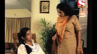 Aahat - Season 1 - (Bengali) - Episode 268