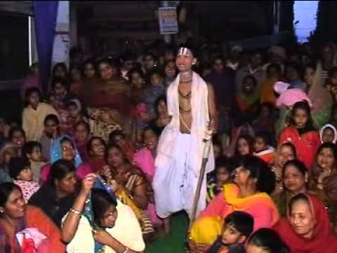 are dwarpalo kanhaiya video song by ankit sudama at uttam nagar...