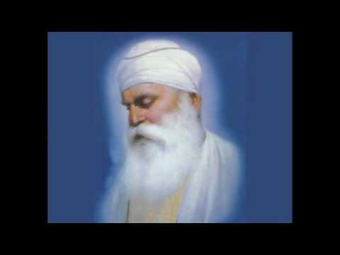 rehras sahib path pdf english