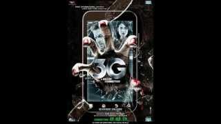 Bulbulliya (bul bulliyan) from the album/movie: 3G