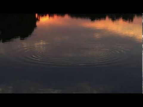 Euphoria & Relaxation ~ Binaural Beats + Isochronic Tones (asmr) video