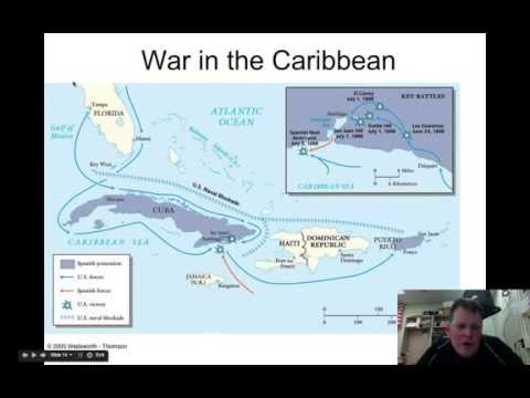 APUSH Review #12- Imperialism, 1890-1913.mp4