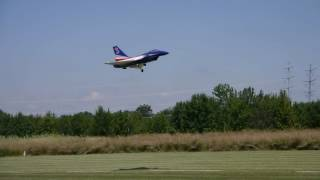 airplanes of the world XII- RC MODEL JETS|3D|AND MORE!