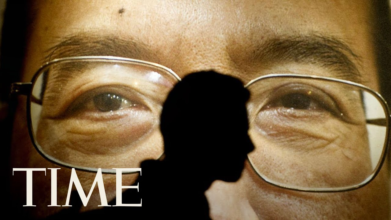 Nobel Peace Prize Laureate Liu Xiaobo Is Now In A Life-Threatening Condition, Hospital Says | TIME