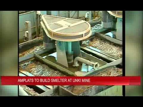 Africa Business Today - 24 July 2015 - Part 1