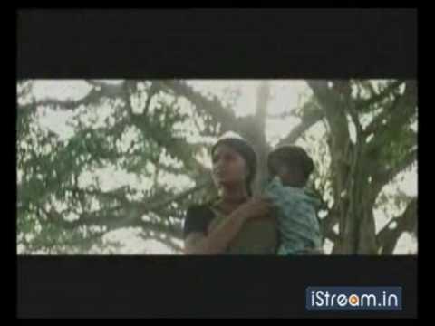 Kadhal Kadhai (trailer) video