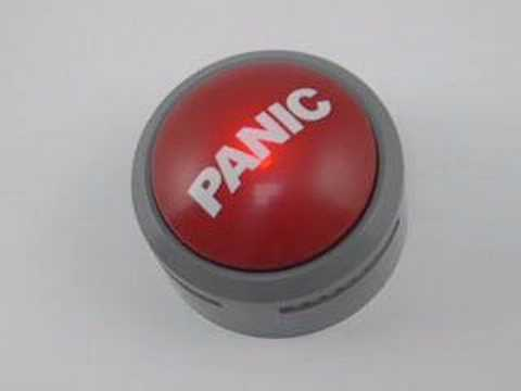 Panic Alarm Button at findmeagift.com