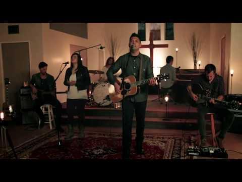 David Gaulton - Jesus Use Me