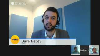 UK & Ireland - Early Careers Hangout: Assessment Centre Preparation