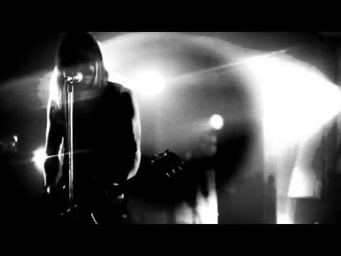 Against Me - Black Me Out
