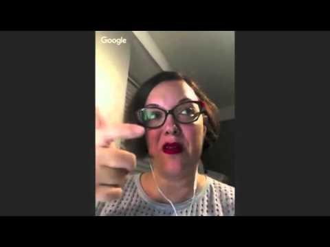 Transnational Feminist Conversations