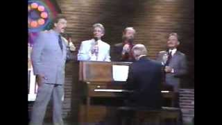The Statler Brothers - Amazing Grace