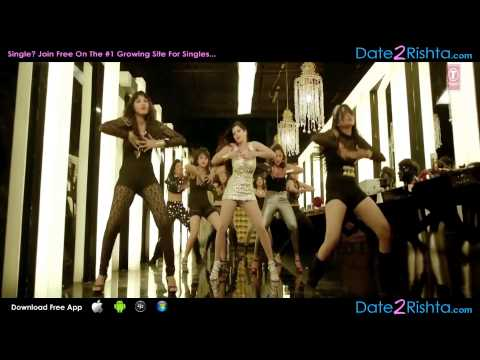Baby Doll Mein Sone Di - Ragini Mms 2 - Sunny Leone Hd video