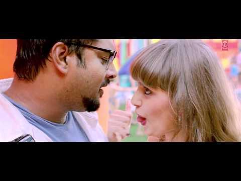 Kunwara Hoon Kunwara Jodi Breakers Song   R Madhavan