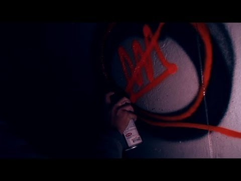 "Doomtree ""Bolt Cutter"" Music Video"