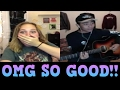 Singing To Girls On Younow [Amazing Reactions] [2017] -