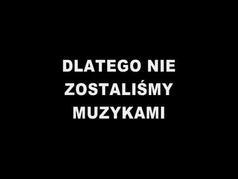 Stand-up Polska - Kapela