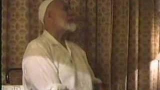 Deedat's Debate With American Soldiers – Sheikh Ahmed Deedat (11/11)