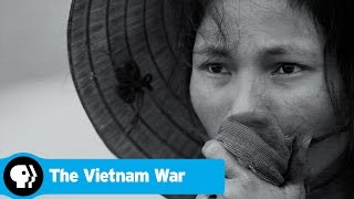 THE VIETNAM WAR | Official Trailer: Remember | PBS