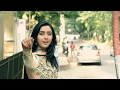 Bangla Short film - Golpo