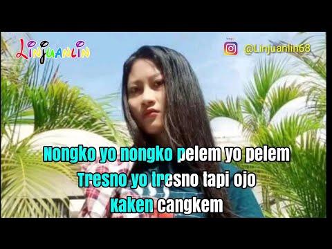 Quotes Jawa Nongko Yo Nongko