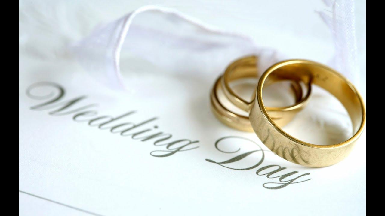 Поздравления со свадьбой красивые на английском6