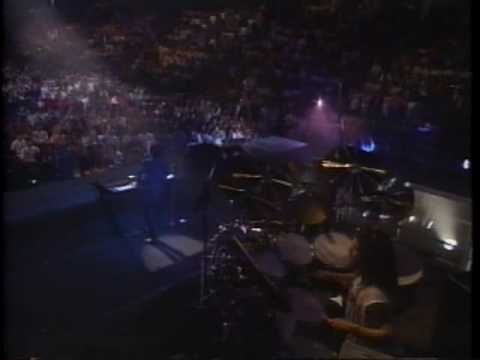 Michael W Smith - Give It Away
