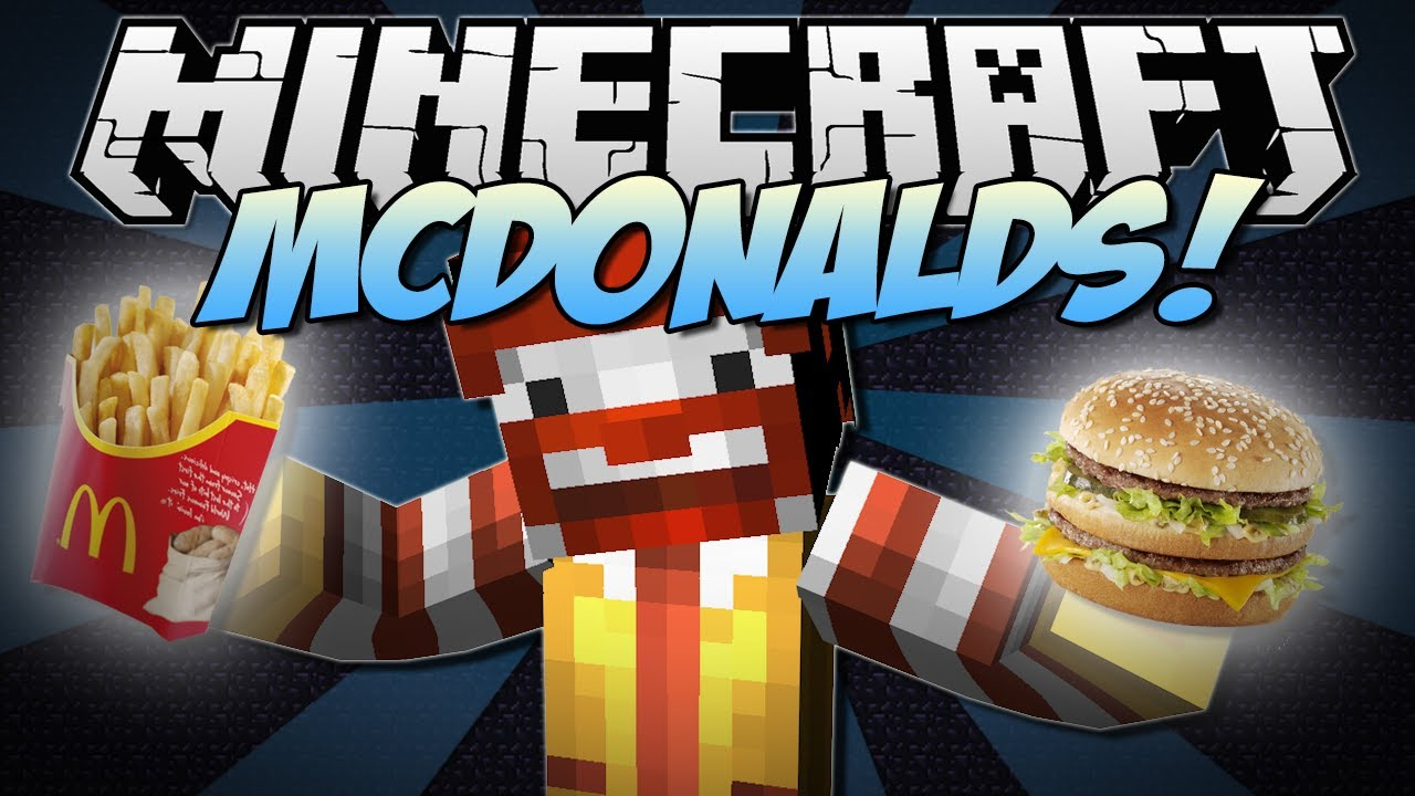 how to eat in minecraft windows 10