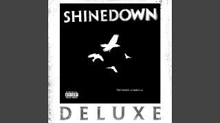 Download Lagu Second Chance (Acoustic) (Bonus Track) Gratis STAFABAND
