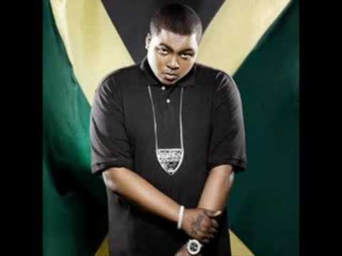 Sean Kingston - There