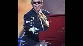 Vídeo 196 de Elton John