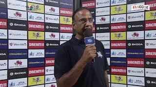 Mumbai T20 League 2019   Aakash Tigers MWS vs North Mumbai Panthers   Match 13   Live