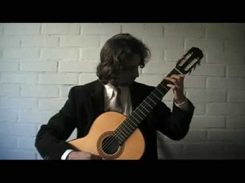 Fernando Bustamante - Misionera