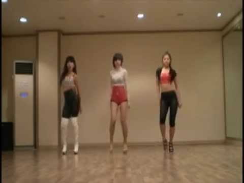 [cover] Kpop girl group 2010 mix dance (Black Queen)