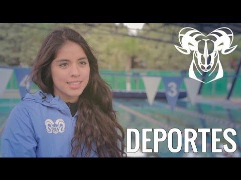 Deportes del Tec de Monterrey Campus Querétaro