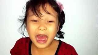 Baby by Justin Bieber  IYO TUBE  ( Hanna Gayle )