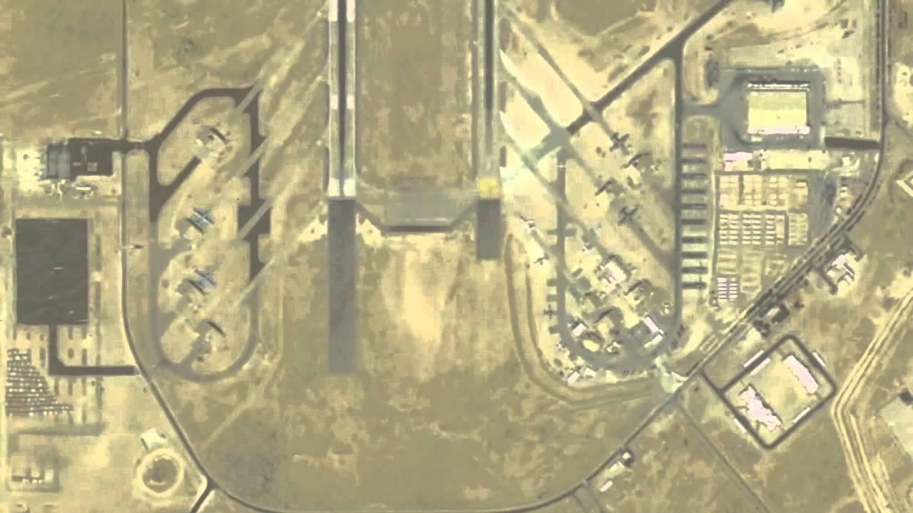 Kuwait Map Google Google Earth Alphabet Kuwait