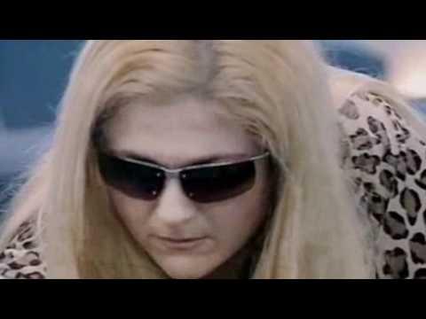 Vanessa Feltz meltdown CBB