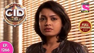 CID  - Full Episode 1266  - 04th   February , 2018