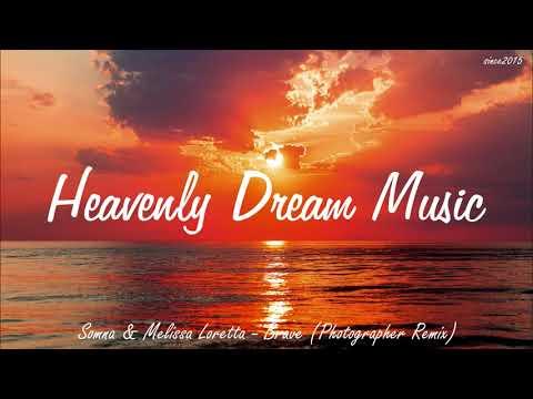 Download  Somna & Melissa Loretta - Brave Photographer Remix Gratis, download lagu terbaru