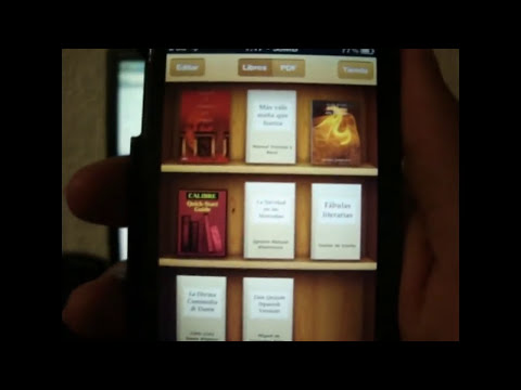 iBooks - Descarga iBooks [En español] Gratis para tu iOS [Tutorial]