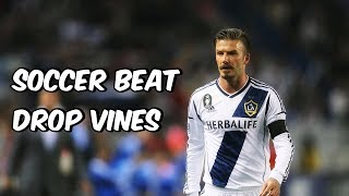 download lagu Soccer Beat Drop Vines #34 gratis