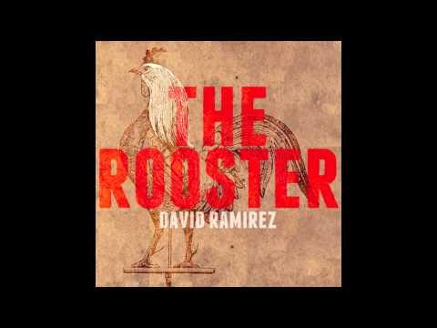 David Ramirez: Fire Of Time